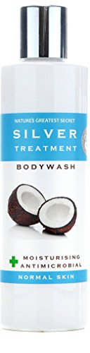 natures-greatest-secret-luxurious-natural-antimicrobial-colloidal-silver-bodywash-with-organic-virgi