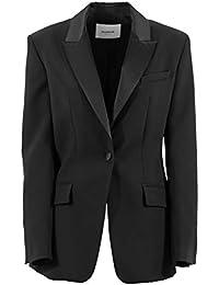 Amazon.it: dondup Giacche e cappotti Donna: Abbigliamento