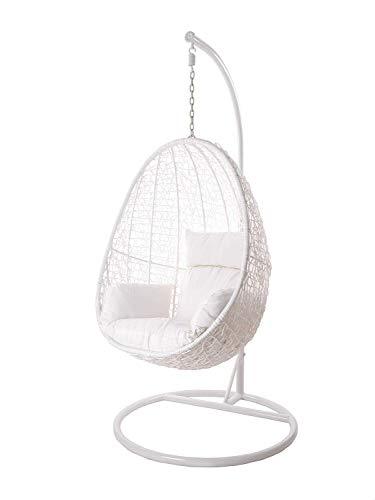 Kideo Swing Chair Sillón Colgante Hamaca Sillón