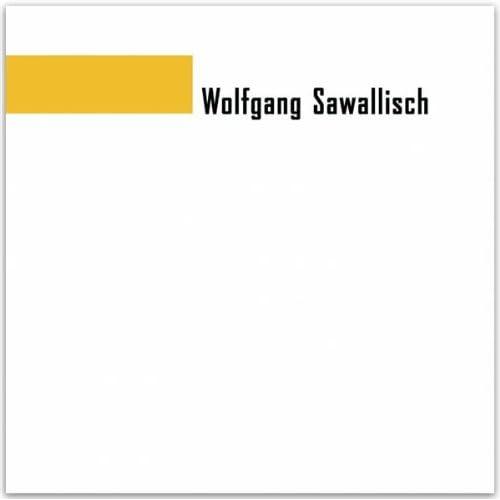 Concerto Branderburghese N.5 In Re Magg. Bwv 1050: Allegro