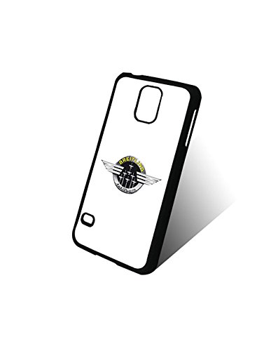 brand-samsung-galaxy-s5-case-cover-breitling-sa-logo-pattern-design-for-galaxy-s5-durable-breitling-