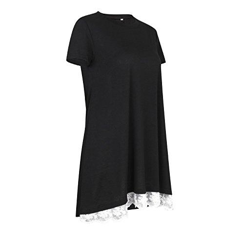 JLTPH Vestito - Donna 1