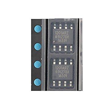 Tradico® 1PCS New ADUM1201 ADUM1201ARZ 2-Channel Digital Isolator chip Sop-8 CA New