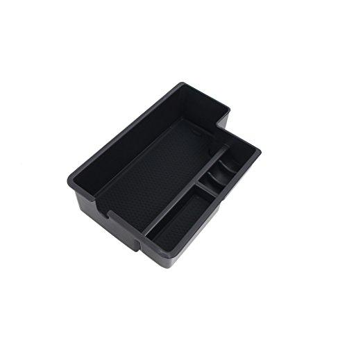 nero-resistente-abs-bracciolo-contenitore-portaoggetti-per-mitsubishi-outlander-sport-asx-rvr-2013-2