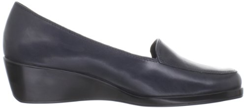 Aerosoles Final Exam, Scarpe chiuse donna Navy