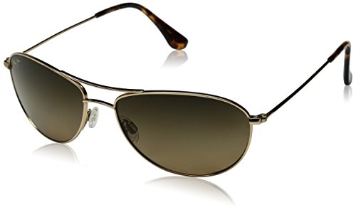 maui-jim-hs245-16-gold-baby-beach-aviator-sunglasses-polarised-driving