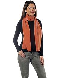 Amazon.it  abbigliamento donna - Ultima settimana   Accessori   Donna   Abbigliamento 6890353045d