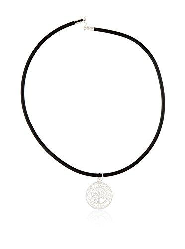 cordoba-jewels-gargantilla-en-plata-de-ley-925-diseno-crbol-de-la-vida-caucho