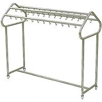 suchergebnis auf f r kindergarten handtuchhalter badaccessoires k che haushalt. Black Bedroom Furniture Sets. Home Design Ideas