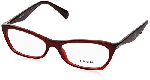Prada Brille SWING (PR 15PV MAX1O1 53)