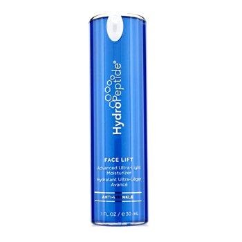 HydroPeptide - Face Lift - Advanced Ultra-Light Moisturizer 30ml/1oz (Advanced Lift Face)