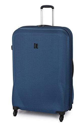 it-juego-de-maletas-azul-poseidon-purple-large-765cm