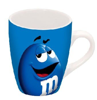 mms-candy-character-ceramic-mug-blue-by-mm