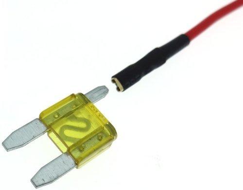 Photovoltaik f r die steckdose was - Wandleuchte mit kabel fur steckdose ...