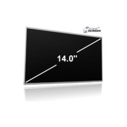 Preisvergleich Produktbild 'MicroScreen msc30532Notebook Zubehör–Notebook Zubehör (35,56cm (14), Acer Aspire 4410, 4810TG, 4810tg-o, 4810t-o, 4810TZ, 4810TZG, 4810tzg-o, 4810tz-o, 1366x 768Pixel)