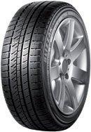 Bridgestone blizzak lm-30 - 155/65/r14 75t - g/c/70 - pneumatico invernales
