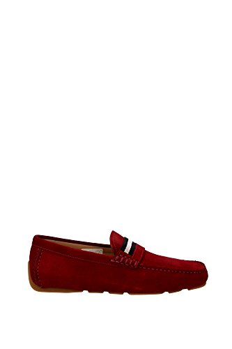 loafers-bally-men-suede-red-wabler4686190612-red-5fuk