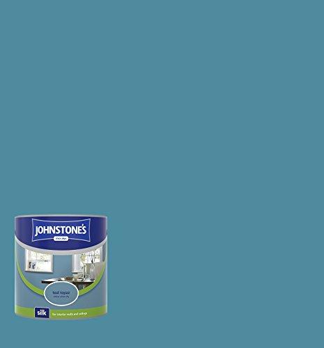 johnstones-307074-vinyl-silk-emulsion-teal-topaz25
