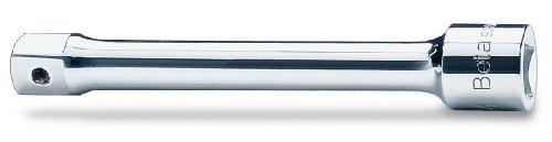 Carré de rallonge de a e 3/4mm. 200