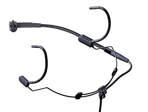 AKG C 520 L · Mikrofon - 520 Headset