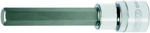KS Tools Tools Tools 918.1659 Chromeplus Bussola per Viti a Esagono Incassato, Lunga, 9 mm, 1 2    Beni diversi    Prodotti Di Qualità    Una Buona Reputazione Nel Mondo  b9869b