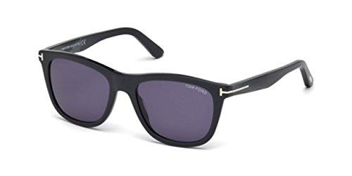 occhiali-da-sole-tom-ford-andrew-ft0500-c54-20v-grey-other-blue