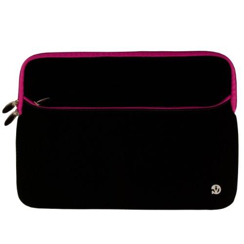 156-vangoddy-laptop-sleeve-for-acer-aspire-samsung-apple-macbook-sony-vaio-compaq-presario-toshiba-s