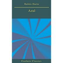 Azul (Feathers Classics)