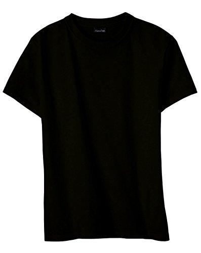 Hanes Nano-T® Women`s T-shirt