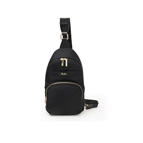 Mode Damen Tasche/Umhängetasche/Freizeittasche-A A