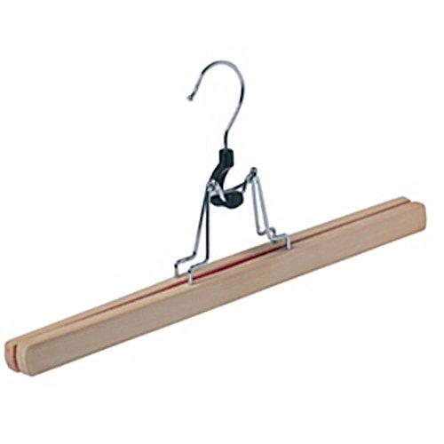felt-lined-wooden-kilt-secure-metal-clamp