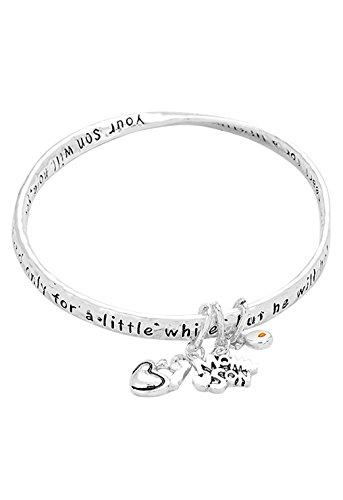 rosemarie-collections-da-donna-mamma-e-figlio-ciondolo-a-forma-di-cuore-braccialetto-twist-tono-arge