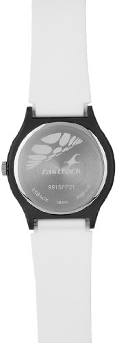 Fastrack ND9915PP21J