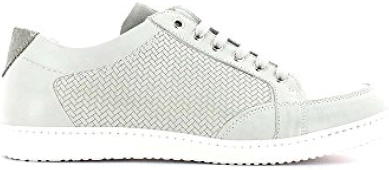 KEYS 3835 Zapatos Hombre  - Zapatos de moda en línea Obtenga el mejor descuento de venta caliente-Descuento más grande