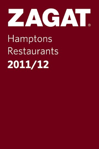 2011-12-hamptons-restaurants-pocket-guide-zagat-restaurant-guides