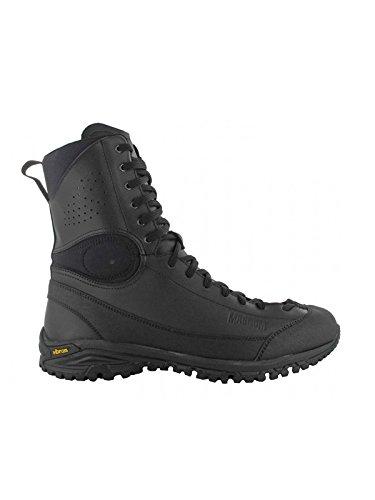 Chaussures Rangers Magnum Approach Tactical 8 Noir