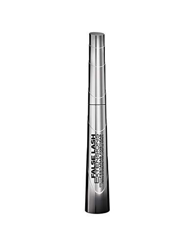 L'Oréal Paris False Lash Extensions Mascara, schwarz, 9 ml