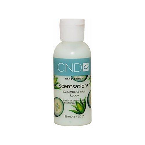cnd-creativespa-hand-body-scentsations-lotion-cucumber-aloe-2floz-code-cnd-ca-nc14225