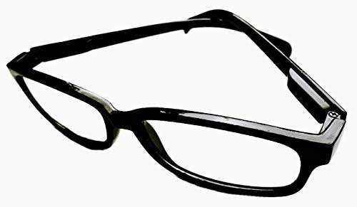 store 2 Stück New Unisex (Damen Herren) Retro Vintage Lesebrille Brille +1.0 Reading Glasses
