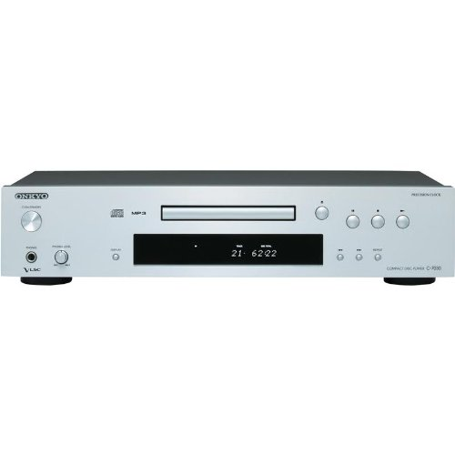 onkyo-c-7030-compact-disc-player-black