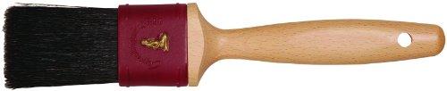 copenhagen-gold-2012040-brosse-plate-alkyde