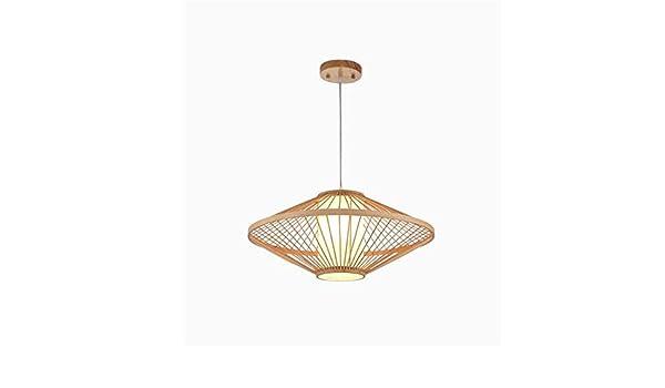 Plafoniera Vimini : Plafoniera in vimini lanterna lampada a sospensione antico loft e27