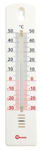 metaltex-298000-termometro-da-interno-ed-esterno-in-plastica