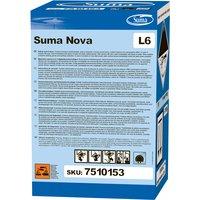 diversey-suma-nova-l6-detergent-10-litre-sp-w52-7510153