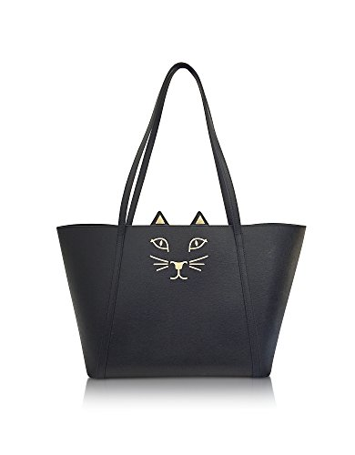 charlotte-olympia-femme-l001046001-noir-cuir-sac-tote