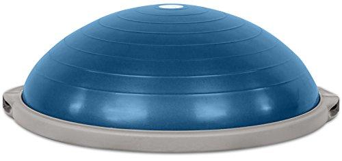 Bosu Pro Balance – Exercise Balls & Accessories