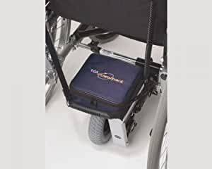 Wheelchair Power Pack by TGA Ltd
