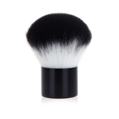 andoer-fard-a-joues-pinceau-professionnelle-fondation-poudre-pour-le-visage-cosmetique-pinceau-de-ma