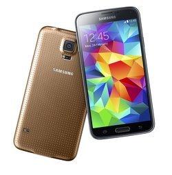 ld 16GB SIM-Free Smartphone (Generalüberholt) ()