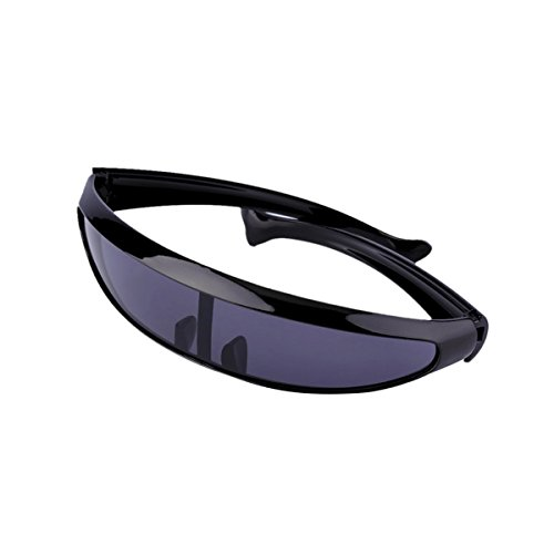 ecyc-mode-cool-lunettes-revo-objectif-lunettes-de-lunettes-de-sport-skate-sports-lunettes-de-soleil